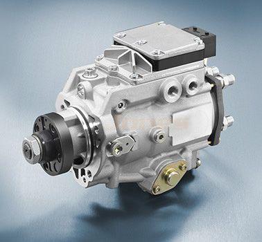 Skoda Octavia Bosch Diesel Fuel Pumps; 0460404972 0460404977 0986440519 0460404977