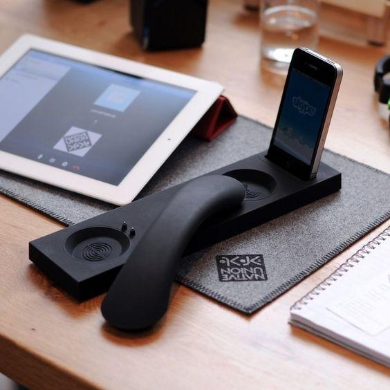 iPhone n1 gadget