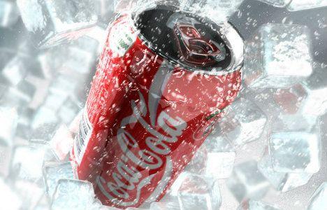 Uurimus: Coca- ja Pepsi-Cola salajane lisand? Alkohol! | Alkeemia - muutumise kunst ja elamise teadus