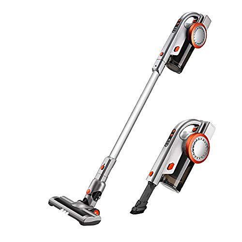 14 Amazing Handheld Vacuum Cordless Car Handle In 2020 Handheld Vacuum Cordless Vacuum Handheld Vacuum Cleaner