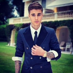 Tremendous Related Keywords Suggestions For Justin Bieber Suit 2014 Instagram Hairstyles For Women Draintrainus
