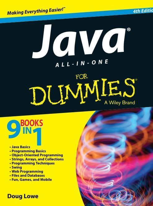 java programs examples with output pdf free download