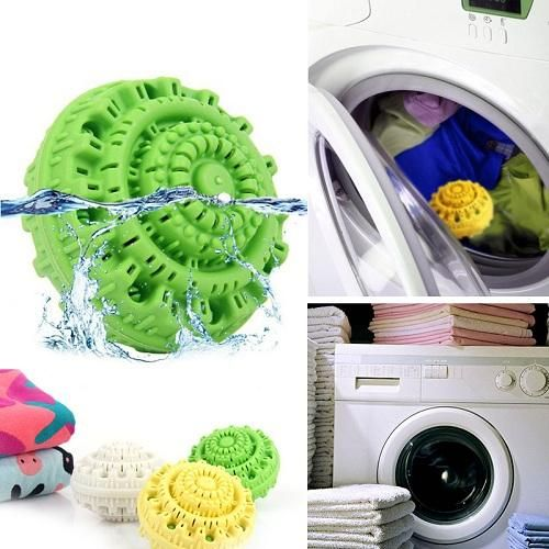 9 99 En Stock The Laundry Washing Ball Is Uniquely Composed