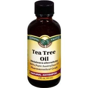 Mom Tea Tree Oil And Sprays On Pinterest