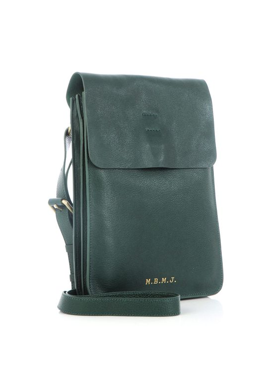 MARC BY MARC JACOBS  Werdie boy camera bag