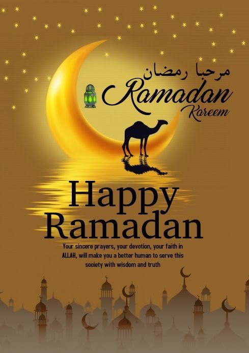 Ramadan Ramadan Wishes Ramadan Kareem Ramadan