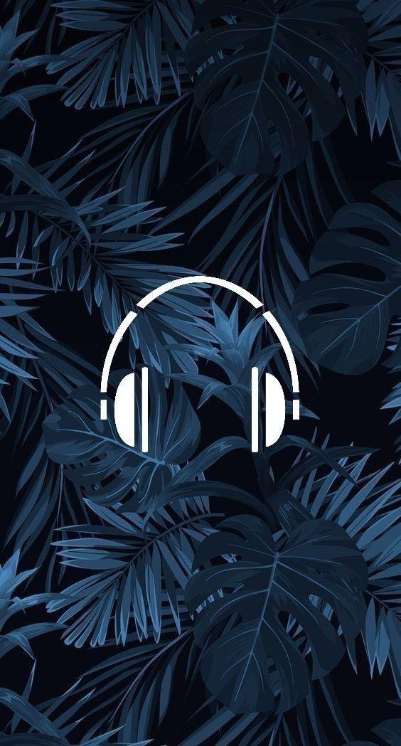 Music Icon Hd Wallpaper