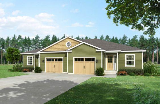 duplex-house-models.jpg 1,200×782 pixels   Townhomes and Duplexes ...