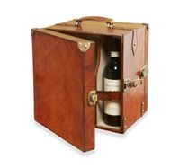 Wine caddy, Home accessories and Wine on Pinterest