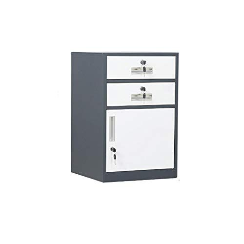 File Cabinet Documents Cabinet Large Capacity Push Pull Drawer Mobile Iron File Cabinet With Anti Theft Lock Fully A Filing Cabinet Cabinet Colors Drawer Pulls
