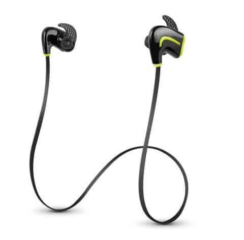 Walmart Clearance Photive Wireless Bluetooth Earbuds 17 78 Was 100 Earbuds