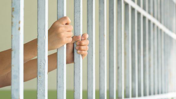 G.H.: Como funciona a maioridade penal em outros países?...