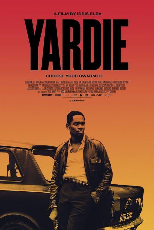 Yardie 2018 Watch Yardie Full Movie Hd Free Download Online Streaming Yardie 2018 Movie Free F Full Movies Online Free Full Movies Free Movies Online