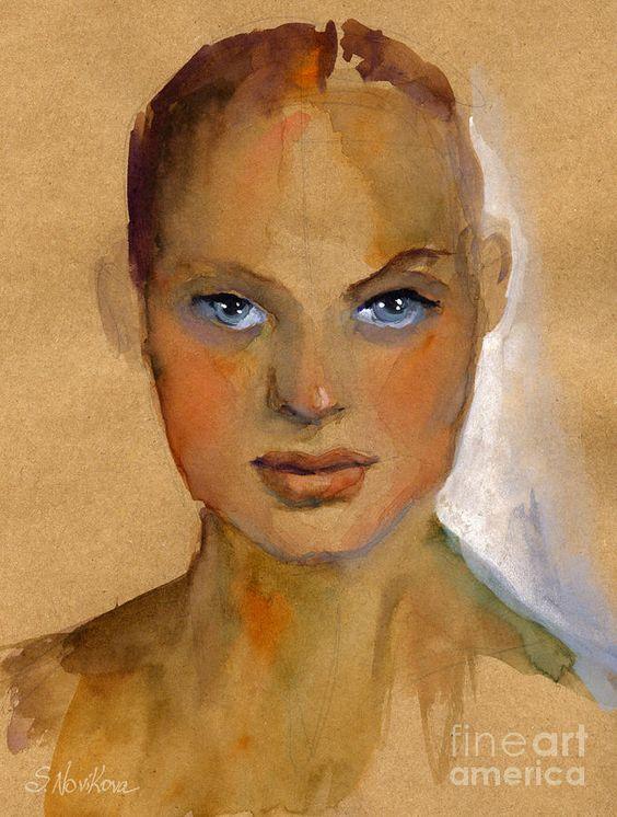 Google-Ergebnis für http://images.fineartamerica.com/images-medium-large/woman-portrait-sketch-svetlana-novikova.jpg