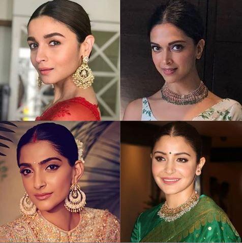 Pin On Bollywood