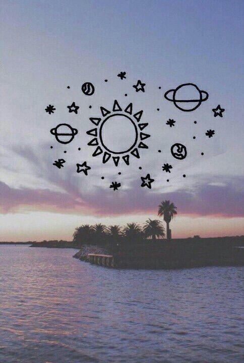 sky tumblr backgroundssisnoe - photo #22