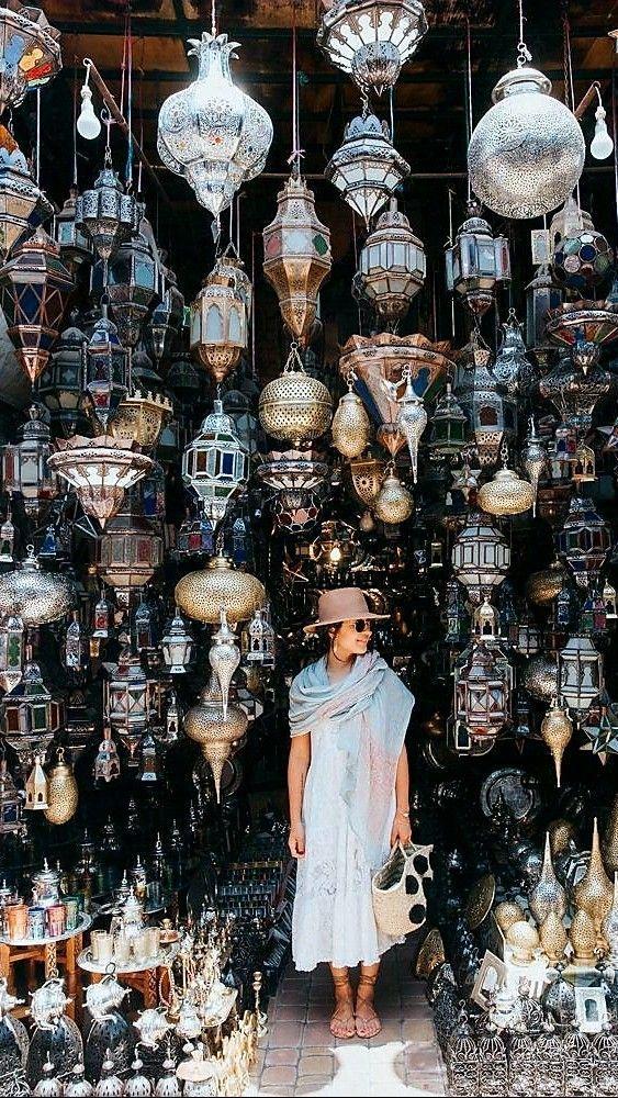 TURKEY. . Trendy Travel photos. . Backwards photography. . Travel photography. . Girls who travel .