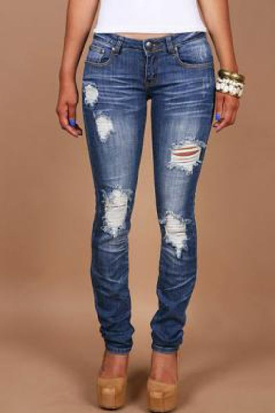 PinkIce.com - Cheap, Trendy Denim Jeans