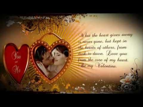 New 2019 Valentine S Day Wishes Video Happy Valentine S Day Happy Vale Valentines Day Wishes Happy Valentines Day Valentines Day Greetings