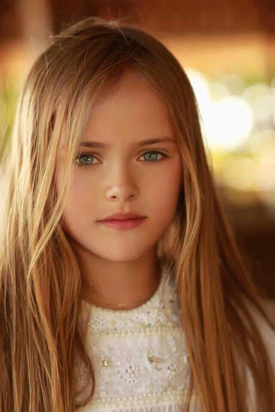 Kristina Pimenova | BEAUTIFUL LITTLE MODELS | Pinterest | Kristina ...: http://pinterest.com/pin/54395107973586027/