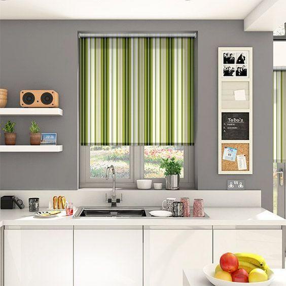 16 Graceful Zebra Roller Blinds Ideas Blinds Design House Blinds Vertical Window Blinds
