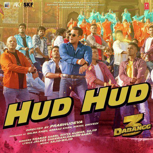 Dabangg 3 2019 Bollywood Music Mp3 Song Download Divya Kumar