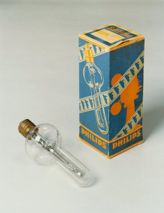 #Philips l& for film projectors ca 1920-1930 | #history #proud & Philips lamp for film projectors ca 1920-1930 | #history #proud ... azcodes.com