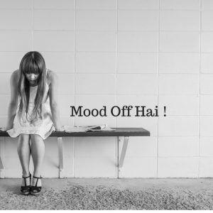 Mood Off Whatsapp Dp Dp Mood Whatsapp Mood Off Images Mood Off Quotes Whatsapp Dp Images