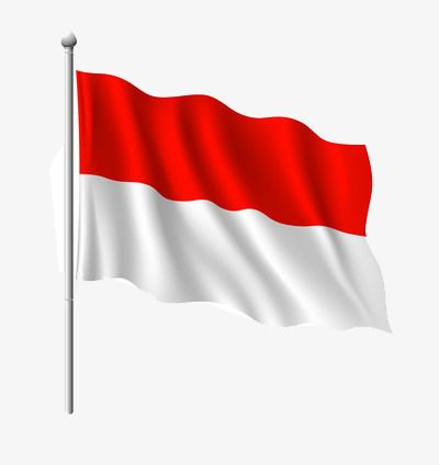 Millions Of Png Images Backgrounds And Vectors For Free Download Pngtree Vector Free Flag Indonesian Flag