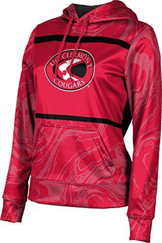 Drip ProSphere Maine Maritime Academy Womens Hoodie Sweatshirt