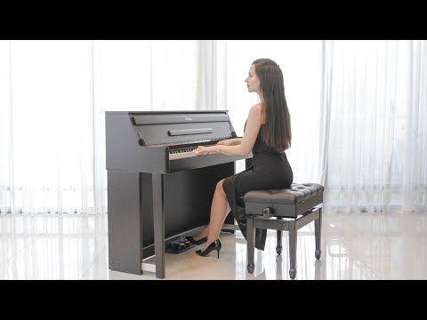 Kobi Marimi Home Israel Eurovision 2019 Piano Cover Yuval Salomon Youtube Piano Cover Israel Eurovision Eurovision