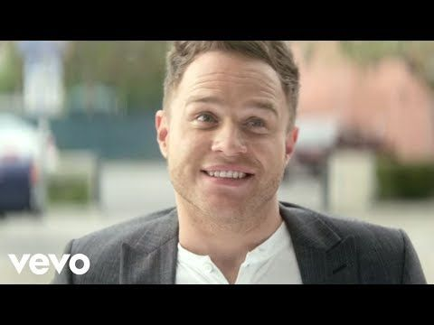 Olly Murs Troublemaker Ft Flo Rida Music Video Musicvideo