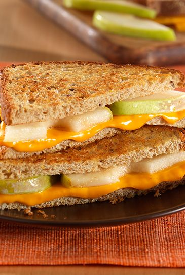 sandwiches grilled cheese recipes grilled cheese sandwiches grilled ...