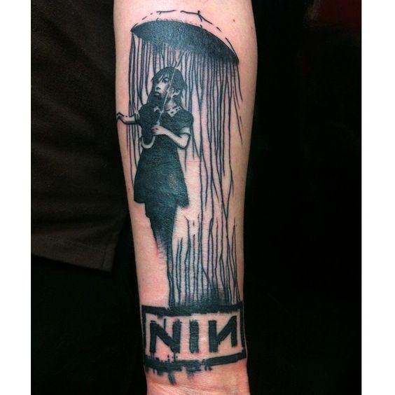 by Shannon Hayward @sbhtattoo @sbh_tattoo