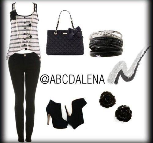 fashionoverhype:    www.abcdalena.tumblr.com