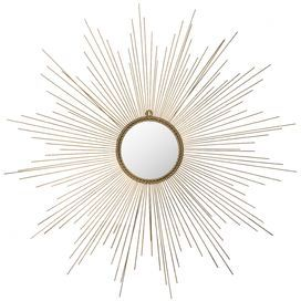 Fatma Mirror