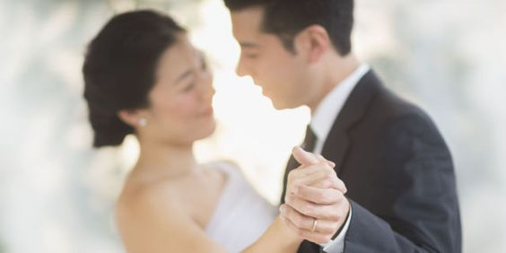 These Are the 50 Most Popular Wedding Songs  - TownandCountryMag.com  pinned by Ann Whittington Event Planner Houston, Texas