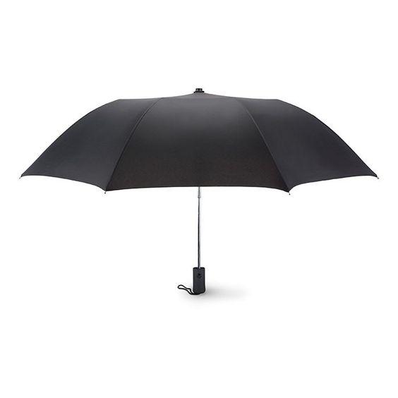 """URID Merchandise -   Guarda-chuva de 21"""" auto  http://uridmerchandise.com/loja/guarda-chuva-de-21-auto/"""