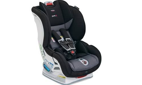 10 Best Convertible Car Seat 2020 Consumer Reports With Images