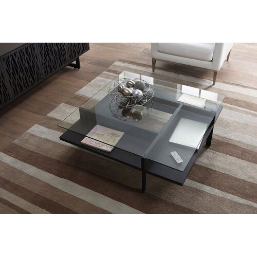 Terrace Coffee Table Coffee Table Size Luxury Homes Interior