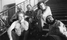#Stanleykubrick #Kubrick #Theshining #shining #Overlook #Vivian