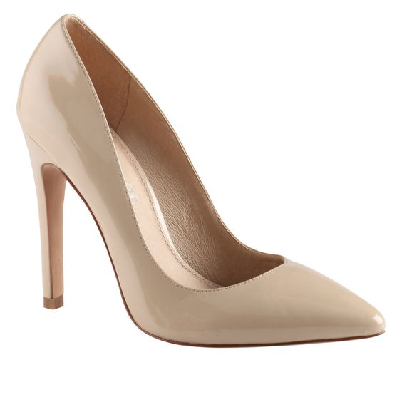 FRITED - womens high heels shoes for sale at ALDO Shoes. hmm Alex