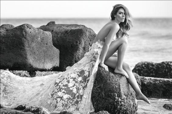 Micaela Oliveira Atelier