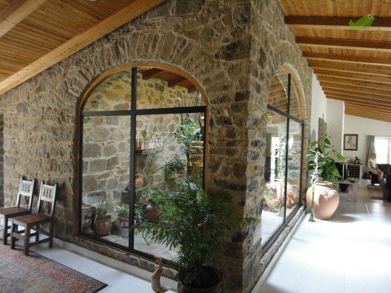 Farm 6 Bedrooms For sale 750,000€ in Aljezur, Aljezur - Casa Sapo - Portugal´s Real Estate Portal