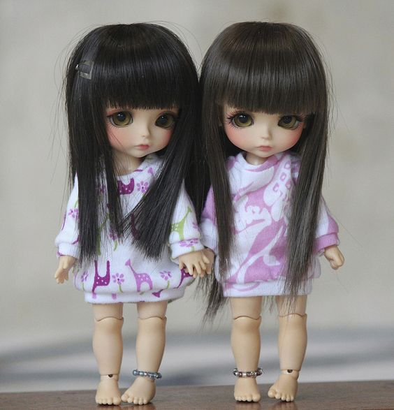 Twins | Flickr - Photo Sharing!