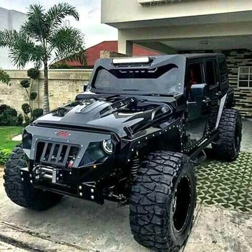 Pin By Linda Edwards On Jeeps And Hummers Dream Cars Dream Cars