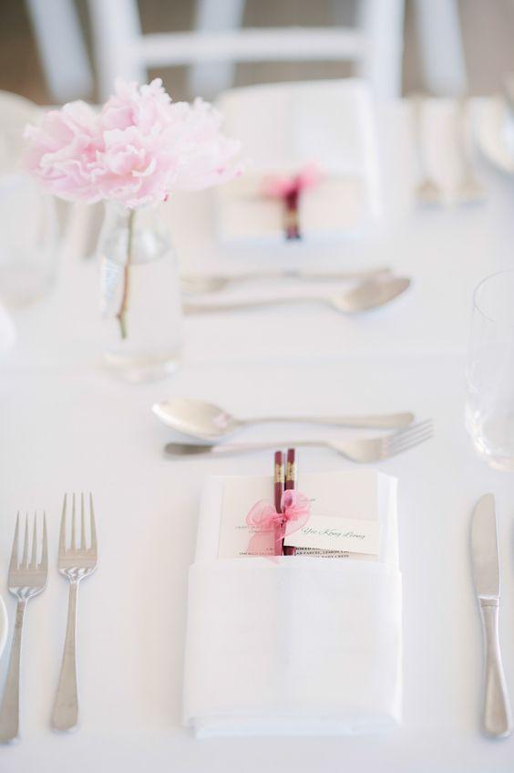 Photography: Luke Simon - lukesimonphotography.com  Read More: http://www.stylemepretty.com/australia-weddings/2014/02/18/whimisical-adelaide-hills-wedding/