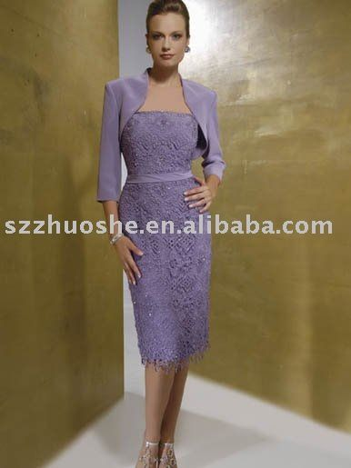 vera wang mother of bride dresses  mother of the bride wedding ...