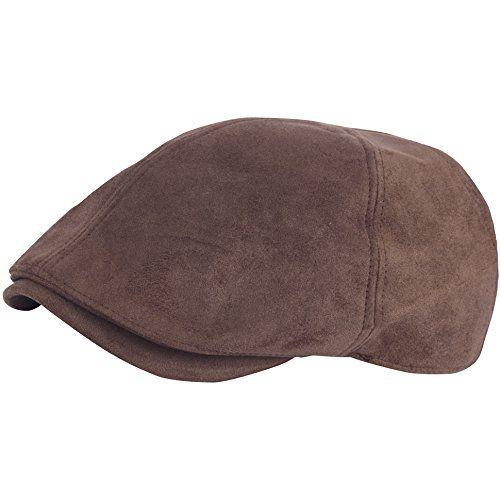 Raon G67 Men Big Plus Size Plain Suede Xl Xxl Newsboy Cap Https Www Amazon Com Dp B077pzc87n Ref Cm Sw R Pi Dp X 3hzfabfda5 Newsboy Cap Gatsby Hat Newsboy