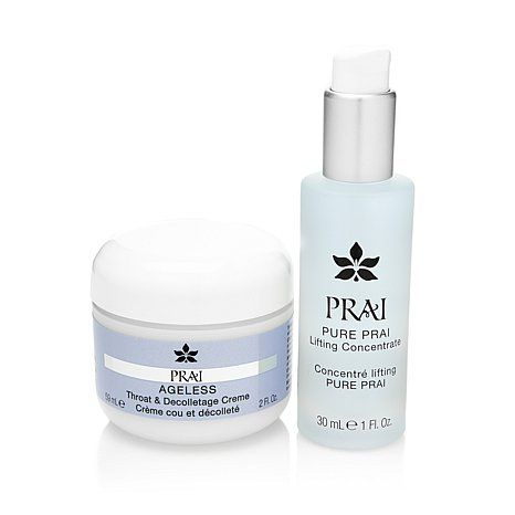 PRAI Ultimate Ageless Collection